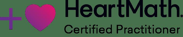 HCM-Practitioner-logo