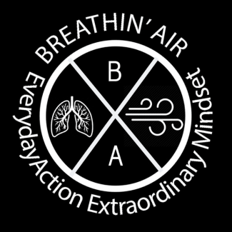 Breathin' Air: Everyday Action