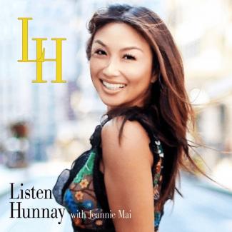 Listen Hunnay
