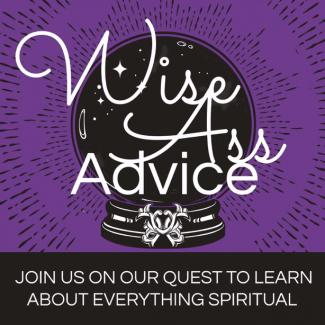 Wiseass Advice